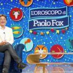 Oroscopo Paolo Fox domani 30 ottobre 2020