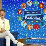 Oroscopo Paolo Fox domani 15 settembre 2020
