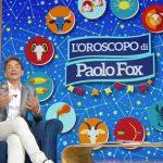 Oroscopo Paolo Fox domani 17 settembre 2020