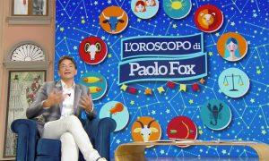 Oroscopo Paolo Fox domani 28 settembre 2021