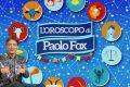 Oroscopo Paolo Fox domani 18 aprile 2021