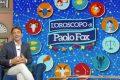 Oroscopo Paolo Fox domani 19 maggio 2021