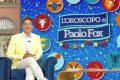 Oroscopo Paolo Fox domani 29 settembre 2021
