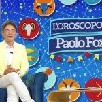 Oroscopo domani 29 novembre 2020 Paolo Fox