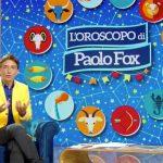 oroscopo domani 24 novembre 2020 Paolo Fox
