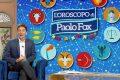 Oroscopo Paolo Fox domani 25 settembre 2021