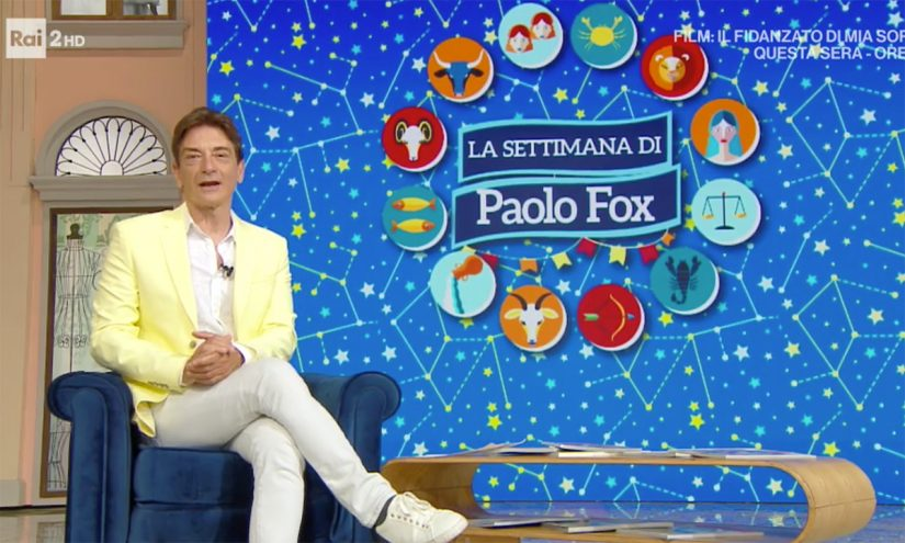 Oroscopo Paolo Fox domani 21 gennaio 2021