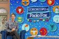 Oroscopo Paolo Fox domani 26 settembre 2021