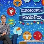 Oroscopo Paolo Fox domani 26 settembre 2020
