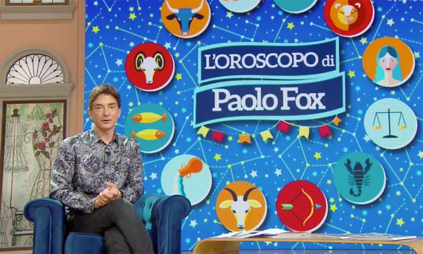 Oroscopo Paolo Fox domani 26 giugno 2021