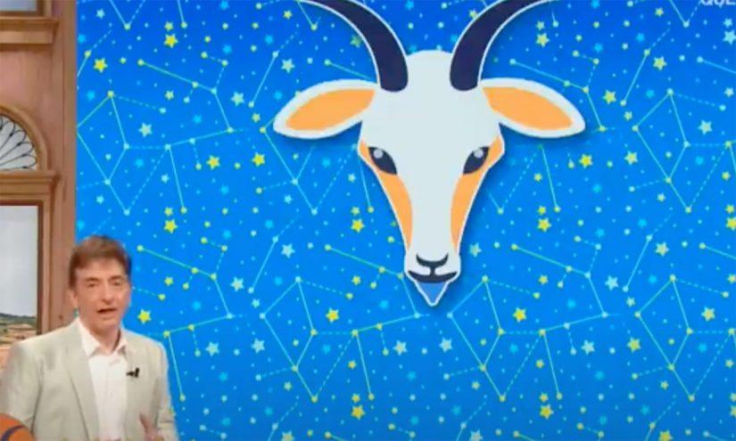 Oroscopo Capricorno Ottobre 2020 di Paolo Fox