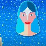 Oroscopo Vergine Ottobre 2020 di Paolo Fox
