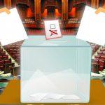 Sondaggi politici prima del silenzio elettorale