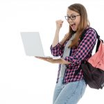 Come studiare bene e velocemente a scuola