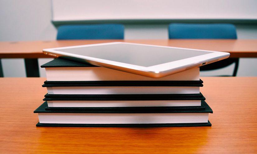 Università tradizionali e Università online