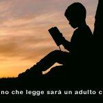 Immagini International Literacy Day - Giornata Alfabetizzazione
