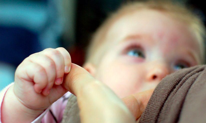 Cosa mangiare in allattamento e cosa evitare
