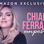 Chiara Ferragni-Unposted