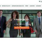 Come lavorare in Folletto e Vorwerk Italia