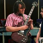 Foto School of rock