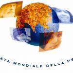 Immagini Giornata mondiale della psoriasi