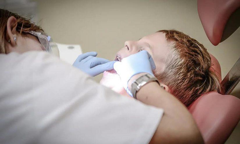 Come diventare odontotecnico
