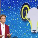 Oroscopo Ariete Novembre 2020 di Paolo Fox