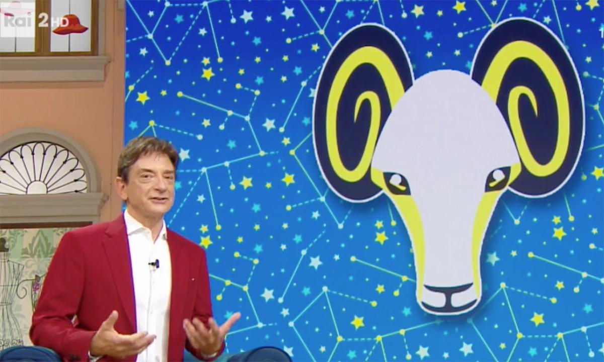 Oroscopo Ariete Marzo 2021 di Paolo Fox