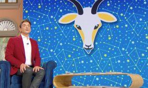 Oroscopo Capricorno Agosto 2021 di Paolo Fox