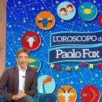 Oroscopo domani 23 ottobre 2020 Paolo Fox