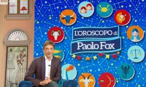 Oroscopo Paolo Fox domani 23 aprile 2021