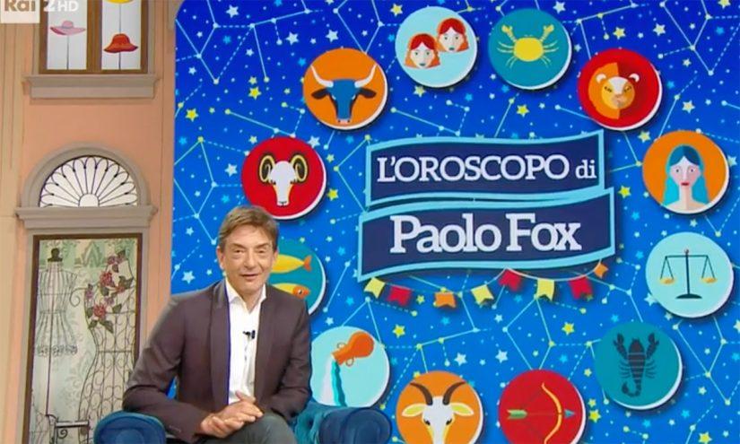Oroscopo Paolo Fox domani 23 giugno 2021