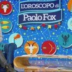 Oroscopo Paolo Fox domani 6 marzo 2021