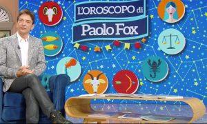 Oroscopo Paolo Fox domani 6 maggio 2021