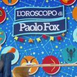 Oroscopo Paolo Fox domani 7 marzo 2021