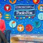 Oroscopo Paolo Fox domani 15 ottobre 2020