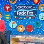 Oroscopo Paolo Fox domani 15 gennaio 2021