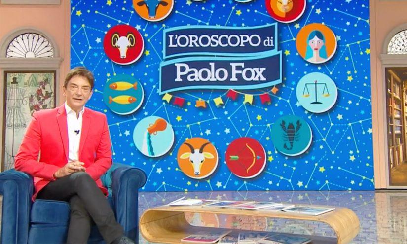 Oroscopo Paolo Fox domani 15 aprile 2021