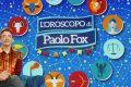 Oroscopo Paolo Fox domani 10 giugno 2021