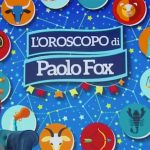 Oroscopo domani 20 novembre 2020 Paolo Fox
