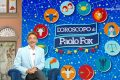 Oroscopo Paolo Fox domani 22 aprile 2021