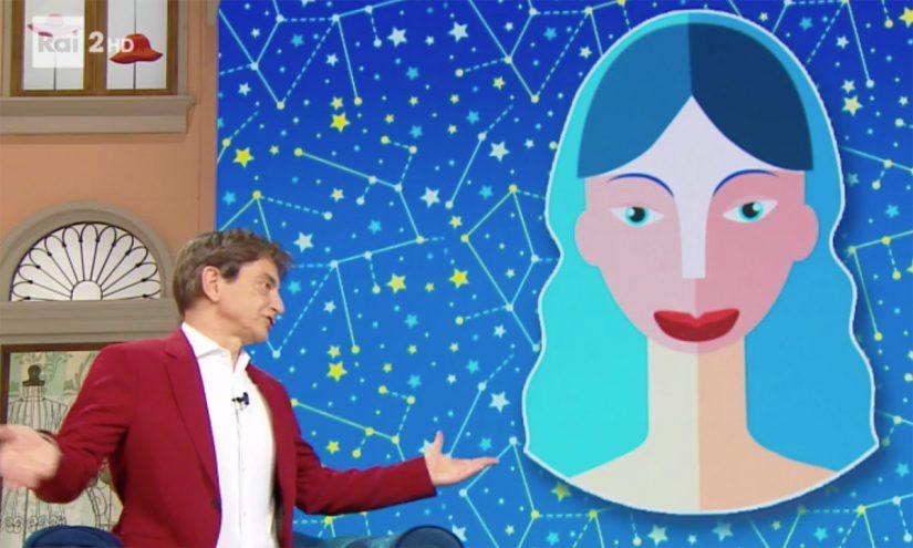 Oroscopo Vergine Novembre 2020 di Paolo Fox