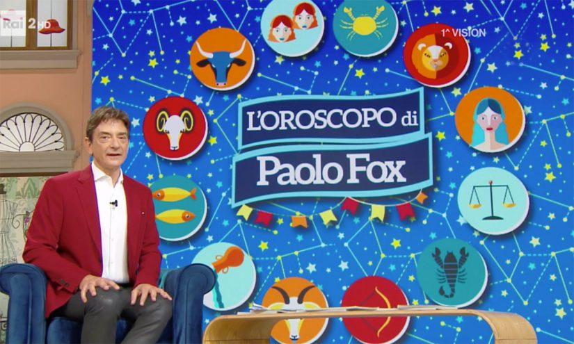 Oroscopo del mese di Novembre 2020 di Paolo Fox