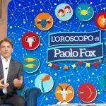 Oroscopo Paolo Fox domani 16 ottobre 2020