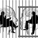 Come diventare psicologo penitenziario