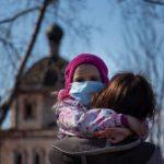 Bonus baby sitter in decreto ristori bis