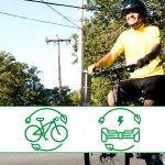 Bonus mobilità 2020 per bici e monopattini