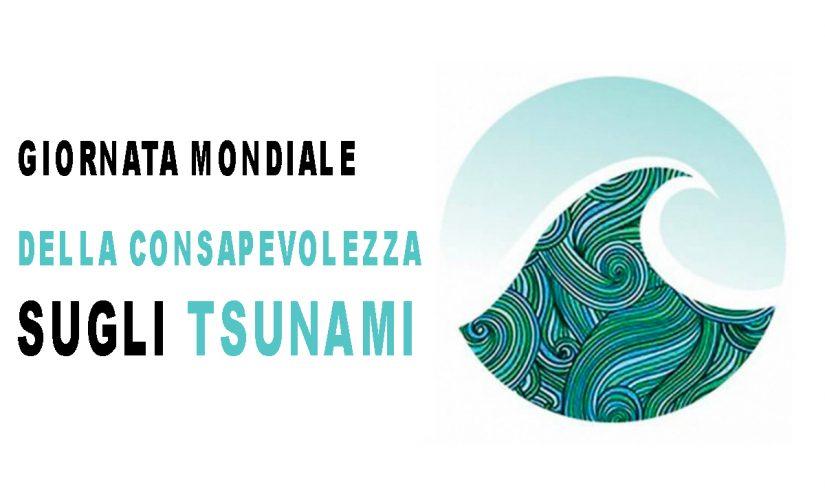 Immagini Giornata mondiale della consapevolezza sugli tsunami