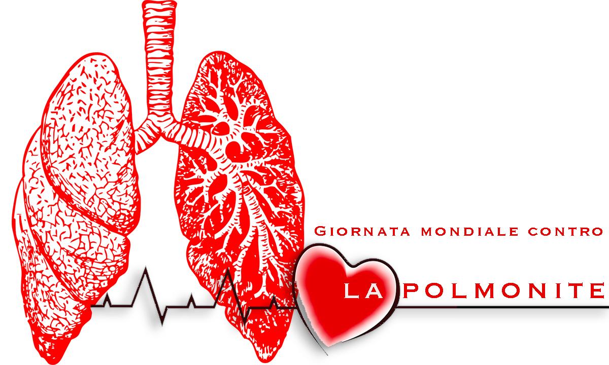 Immagini giornata mondiale contro la polmonite