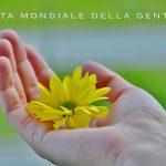 Immagini Giornata mondiale della gentilezza